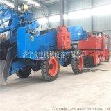 供应山西煤矿用ZWY-60矿用挖掘式装载机