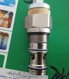 方向控制閥1CE30F35S5-260BAR