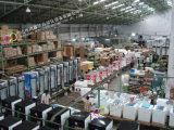 中山製冰機生產線,佛山冰櫃檢測線,廣州冰箱流水線