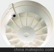 西门子  DF1101-Ex防爆型感温探测器