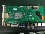 厂家直销驱动板热销原装正品液晶拼接驱动主板电视墙竖屏广告机
