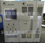 樂清廠家供應新能力智慧監控JS01模組