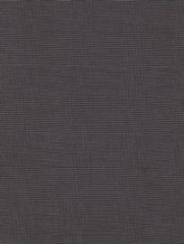 淄博舜仟福色织布量大从优
