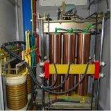 供應鴻寶SBW-100KVA工業穩壓器