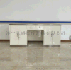 不鏽鋼易醫生工作臺F15,弘盛不鏽鋼易醫生工作臺
