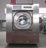 大型工业用洗衣机|大型酒店工业洗衣机
