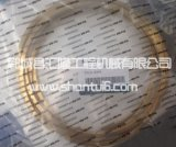 郓城县汇隆工程机械有限公司 密封设备 密封环 密封圈
