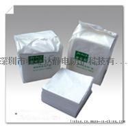特价供五金产品专用无尘吸油擦拭纸2510B 工业擦拭纸