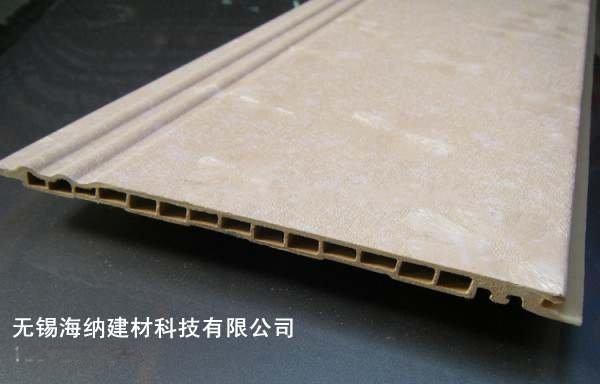 广州批发直销竹木纤维护墙板,PVC墙板,集成墙板报价