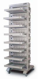 新威20V10A/60V20A电池容量检测仪