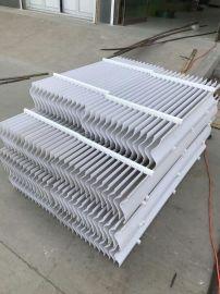 折流板除雾器   PP折流板除雾器   华莱厂家专业生产
