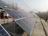 太阳能光伏发电补贴政策,安装屋顶光伏发电系统