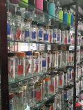 广告杯玻璃杯保温杯 塑料杯西安厂家定制欢迎致电