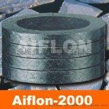 膨胀石墨盘根Aiflon 2000(K)