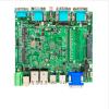 MiNi工控主板 N2930M-6C