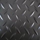 长城橡胶专业生产防滑橡胶板,杠板纹路,品质保障