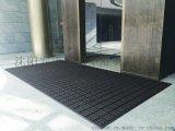 安邁16mm拼裝式模組地墊, 瀋陽模組地墊