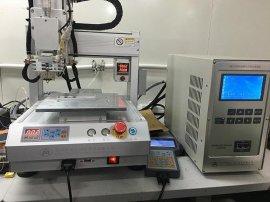 桌子型热压焊接机_脉冲热压焊接机_英航信誉保证