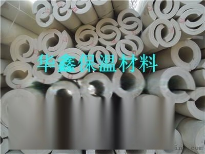 2017市场聚乙烯发泡保温管壳销售价格