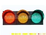 厂家生产供应交通信号灯 倒计时器
