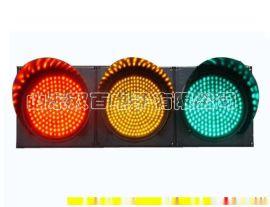 厂家生产供应交通信号灯 **器