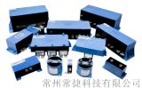 电驱动滤波电容,薄膜电容器,汽车电容