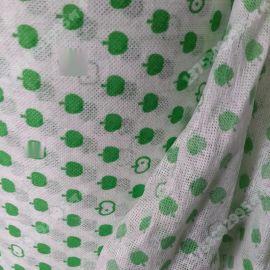 水刺无纺布生产厂16年 新价 多规格厂家直销50%粘胶 50%涤纶水刺无纺布