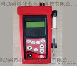 英国凯恩KM905 手持式烟气分析仪怎样使用