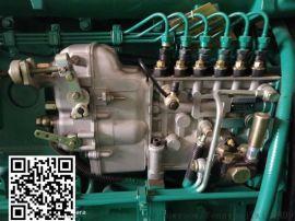 柴油发电机厂家直销  全国质保