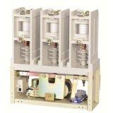 户内交流真空接触器 高压6KV 10KV 7.2KV 12KV 250A 400A 630A
