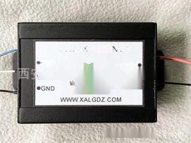 D/A控制高压直流模块电源HVW24X-1500NV6/10 输出0~1500V 10mA