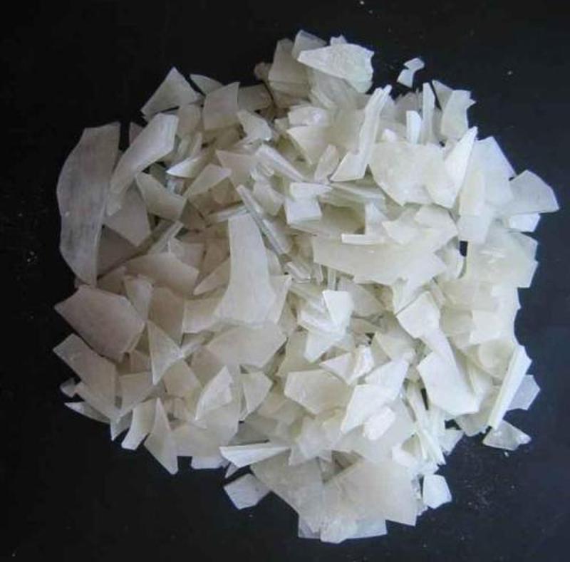 硫酸鋁鉀 鉀明礬 水處理鉀明礬
