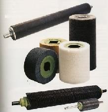 纺织机械毛刷