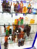 洗髮水瓶 沐浴露瓶 洗手液瓶 日化塑料瓶