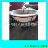 銷售塑料桶1000公斤撒肥料撒播器 施肥機