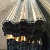 勝博 YX51-305-915型/YX76-305-915型樓承板樓層板河鋼Q345樓承板 0.7mm-2.0mm厚