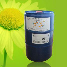 UNCHEM 耐溶剂氮丙啶交联剂 耐溶剂氮丙啶交联剂