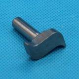 厂家直销 供应不锈钢紧固件 不锈钢T型螺栓【欢迎定制】