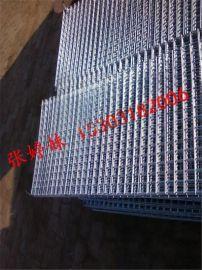 浸塑网片 喷塑网片 网片应用于护栏网防护工程