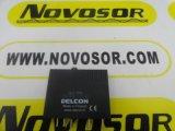 DELCON继电器GLO5TR现货库存
