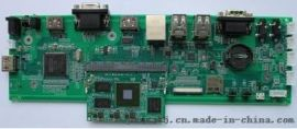校园音视频广播设备系统 输出接口 视频系统定制开发