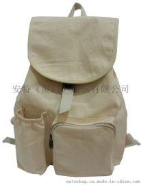 背包BPK01803001
