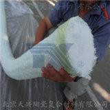 天興 陶瓷纖維圓編繩 硅酸鋁圓編繩 圓形密封條