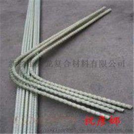 供应玻璃纤维筋/玻璃钢锚杆/隧道支护