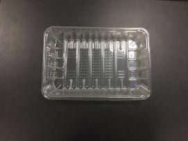 合肥一次性吸塑包装盒厂家直销