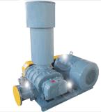 罗茨鼓风机 水产养殖 污水处理增氧曝气专用