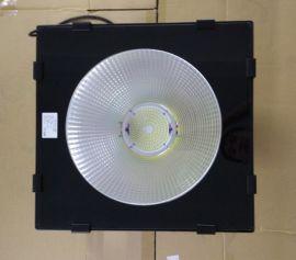 特价LED港口灯LED球场灯LED高杆灯400W