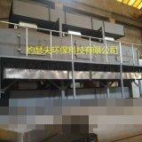 宁夏环保设备厂家