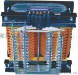 江西进相器维修找兆复安MPT系列进相器专用变压器
