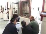 恒温恒湿试验箱的精准度重要吗?